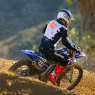 Day In The Dirt Photo Gallery