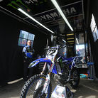 Vital MX Pit Bits: Minneapolis