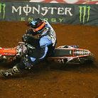 Photo Blast: Atlanta Arenacross