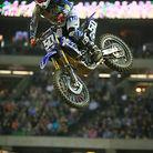 Photo Blast: Atlanta Supercross