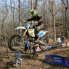 Big Buck GNCC