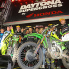 Photo Blast: Daytona