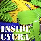 Inside Cycra