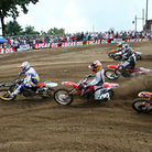 Sights and Sounds: Southwick