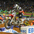 Chatter Box with Zach Bell, Wil Hahn, and Eli Tomac