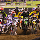 Indy Chatter Box: Musquin • Peters • Hahn • Wharton