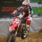 Chatter Box: Hahn, Barcia, Canard, and Webb