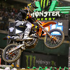 Chatter Box: Oakland 250s