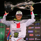 Chatting With 4x SX Champ: Ryan Villopoto