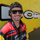 Chatter Box: Broc Tickle