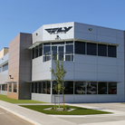 Vital MX Pit Stop: Inside Fly Racing