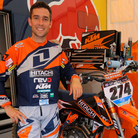 Chatting With Shaun Simpson