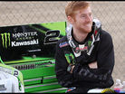 11 Questions with Ryan Villopoto