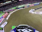 GoPro HD: Ryan Villopoto Main Event Win 2014 Monster Energy Supercross from Seattle