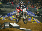Cole Seely: San Diego 2 Video