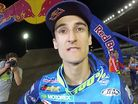 Winners' Circle: Marvin Musquin
