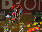 "Cole Seely: ""I want to be up there battling for wins."""