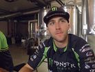 Minneapolis Pre-Race: Monster Energy Kawasaki and Monster Energy Pro Circuit Kawasaki