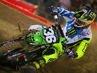Adam Cianciarulo: 'It's just surreal.'