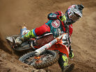 One Lap: Dakota Alix on Southwick