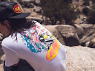 FMF Spring Apparel: Riding With WLF