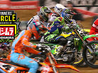 """Eli Tomac: """"As a rider, that's what you love..."""""""