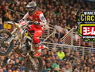 """Zach Osborne: """"That quad on the 250 was wide open..."""""""