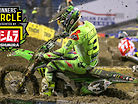 "Eli Tomac: ""Trying to learn it in ten, that's make or break time."""