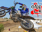 One Lap: Justin Barcia on Hangtown