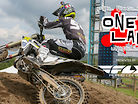 One Lap: Phil Nicoletti on Unadilla