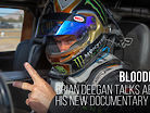 Brian Deegan - Bloodline