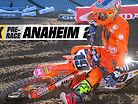 SX Pre-Race: Anaheim 2