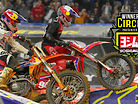 """Roczen: """"This is probably the closest race in history..."""""""