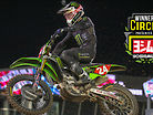 """Austin Forkner: """"That was honestly one of the funnest things I've ever done..."""""""