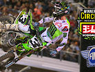 "Eli Tomac: ""It wasn't like footpeg-dragger ruts..."""