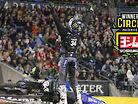 "Dylan Ferrandis: ""...finally tonight, my first win..."""