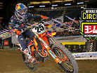 """Marvin Musquin: """"I did slow down, but I did jump..."""""""