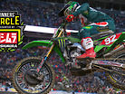 """Adam Cianciarulo: """"I did have to be patient."""""""