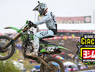 "Adam Cianciarulo: ""It's just nice to get a win outdoors..."""