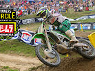 "Eli Tomac: ""It's going to be a barnburner..."""