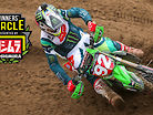 "Adam Cianciarulo: ""I'm pretty unproven at Southwick."""