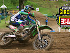 "Adam Cianciarulo: ""It's awesome just to win races..."""