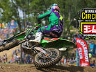 "Eli Tomac: ""The sport is in a good spot..."""
