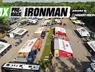 MX Pre-Race: Ironman Raceway