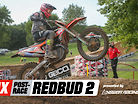 MX Post-Race: RedBud 2