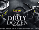 The Dirty Dozen full Official Trailer
