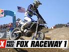 MX Post-Race: Fox Raceway 1