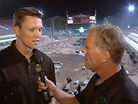 Monster Energy Cup - Race Review