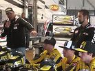 MotoConcepts 2012 Team Intro