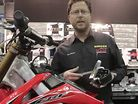 Dealer Expo 2012: Hinson Racing
